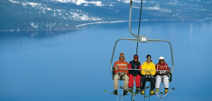 heavenly valley ski resort discount ski tickets